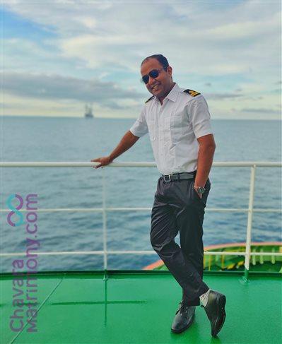 Brunei Groom user ID: CTPA457096