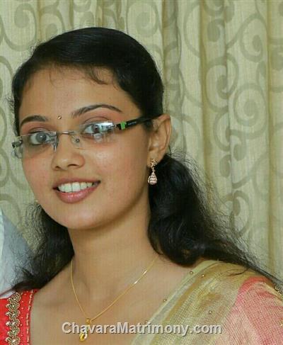 Chemist Matrimony  Bride user ID: CIJK456148