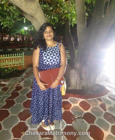Nagpur Archdiocese Matrimony  Bride user ID: CMUM75104