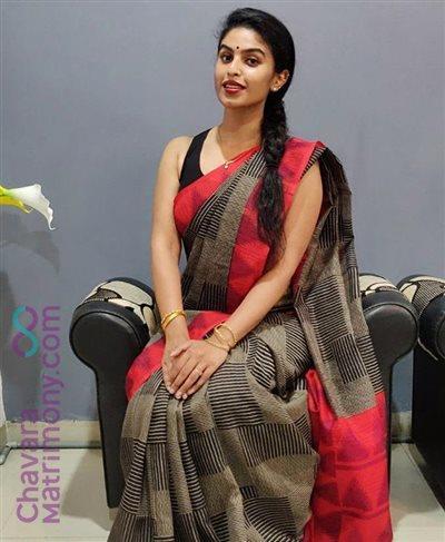 Madhya Pradesh Bride user ID: CMUM345065