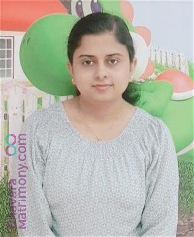 UAE Bride user ID: CKTA456682