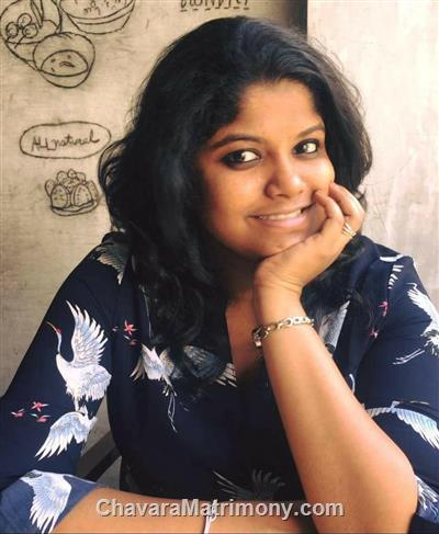 Mumbai Matrimony Bride user ID: CMUM456130