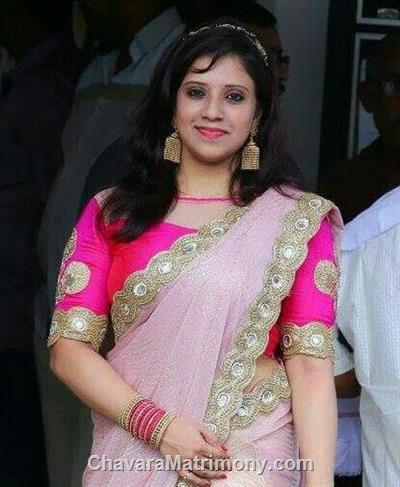Ernakulam Matrimony Bride user ID: CEKM345217