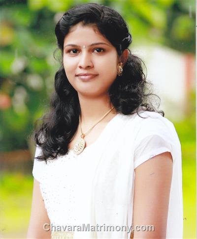 Physiotherapist Matrimony Bride user ID: CPLA457078