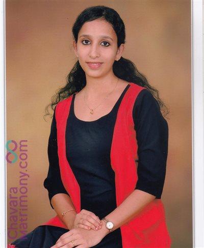Dentist Matrimony Bride user ID: CTCR456476