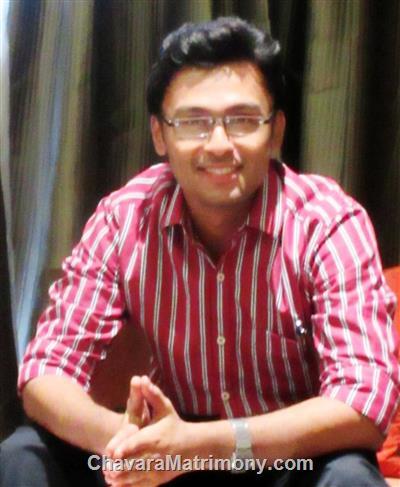 Ahmedabad Diocese Matrimony  Groom user ID: CDEL234014