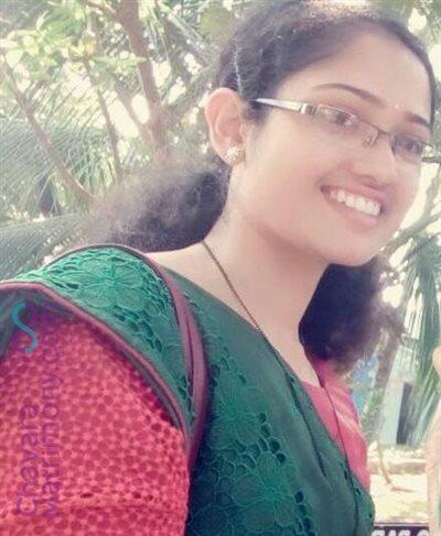 Ernakulam Angamaly Archdiocese Matrimony  Bride user ID: CEKM457903