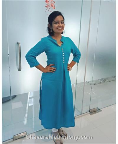 Gujarat Matrimony Bride user ID: CDEL456092
