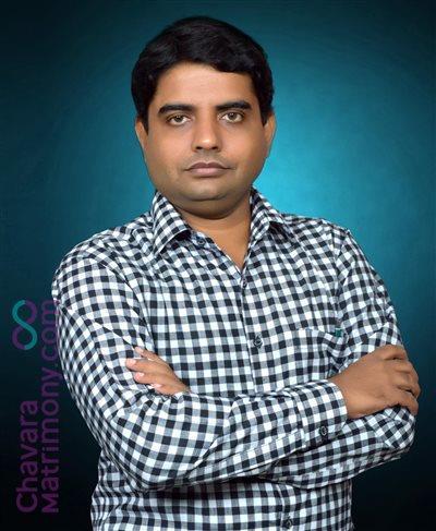 Mumbai Diocese Matrimony Grooms user ID: XCHA360100