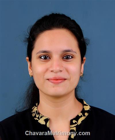 Trivandrum Latin Archdiocese Matrimony  Bride user ID: CTVM234111
