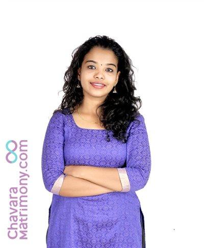 Qatar Matrimony Bride user ID: CEKM457112