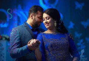 Kerala Christian Success Stories