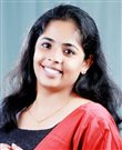 Thamarassery Diocese Brides user ID: Pooja19