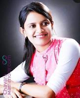 Chavara Matrimony ID: ctcr459304