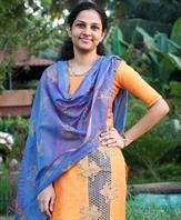 Chavara Matrimony ID: CEKM458929