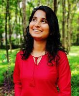 Chavara Matrimony ID: Ckgm456875