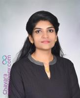 Chavara Matrimony ID: CTCR459345