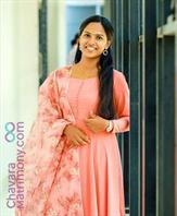 Chavara Matrimony ID: CTPA457649