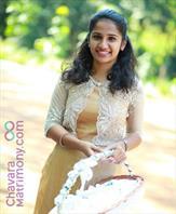 Chavara Matrimony ID: CTPA457916